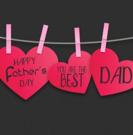 fathers-day-pictures-free-768x580