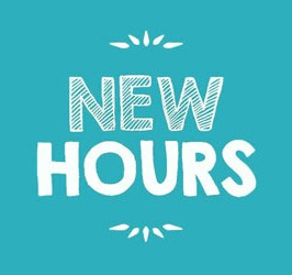 new-hours-full